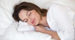 Yanlış uyku pozisyonu bu hastalıklara neden oluyor!