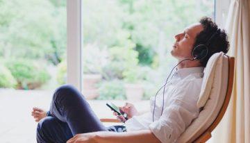 Evde yapılabilecek meditasyon hareketleri – Meditasyon nedir, nasıl yapılır ve faydaları nelerdir?