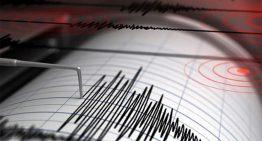 Deprem en çok stres bozukluğu ve depresyona yol açıyor