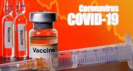 """""""İlk Kovid-19 aşıları kusurlu olabilir"""" uyarısı"""