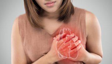 Kışın kalp krizi geçirme riski neden artıyor?