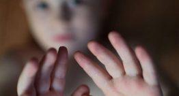 Çocukların hissettiği korkular ve çözüm yolları