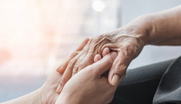 Parkinson erkeklerde daha sık görülüyor