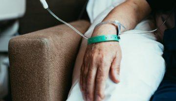 Bilim insanları, 50 kanser türünü doğru tespit eden kan testinin analizini yaptı