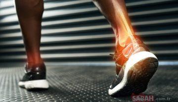 Kemiklerinizi güçlendirmek istiyorsanız bu uyarılara dikkat!