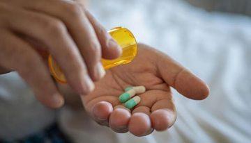 Kendi başımıza antidepresan kullanmanın zararları