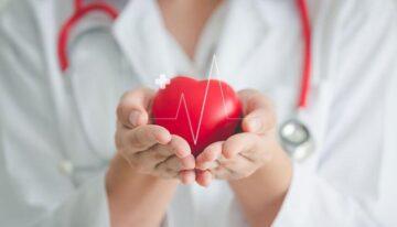 Kalp krizini önlemenin 10 yolu